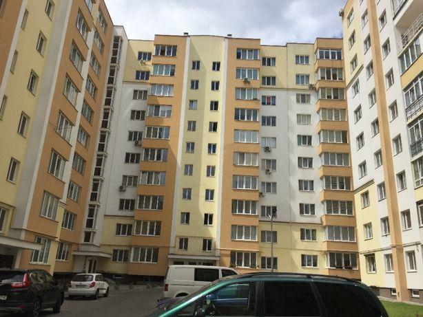 Продам квартиру по вул. Кн. Святослава в м. Львові, від власника