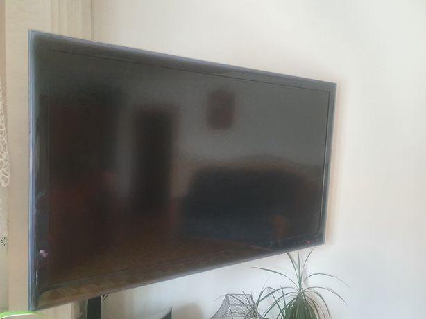 Telewizor LG FHD 49 cali Led Full HD