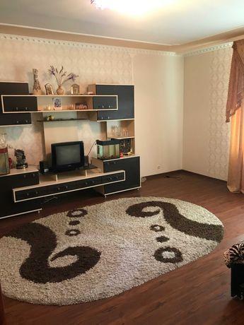 Продам комнату в 2 кв ул Победы (Новострой 2010 г)