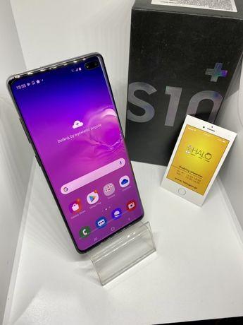 Samsung S10+ plus od Halogsm Łódź