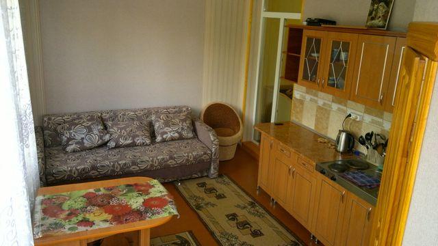 Не дорого в центрі здається 2-х кімнатна квартира Річки 15- 5хв-бювета