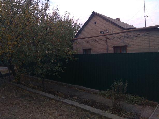 Продам дом в районе ВГСЧ