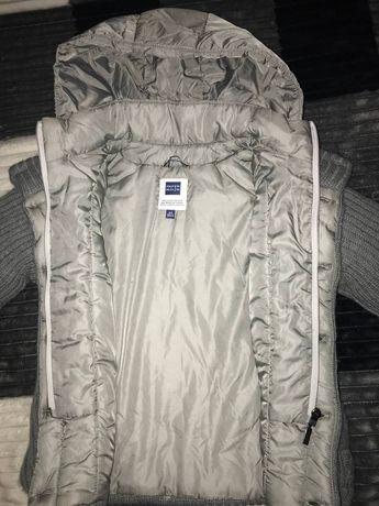 Итальянская куртка Papermoon НОВАЯ на мальчика