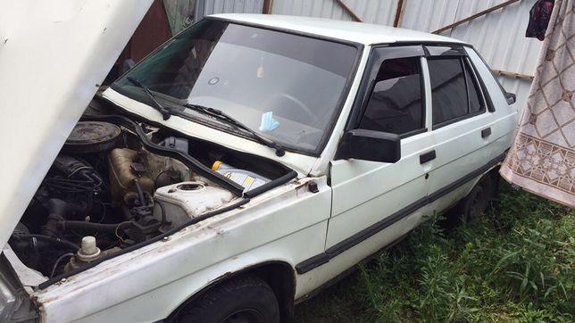 Продам Renault11