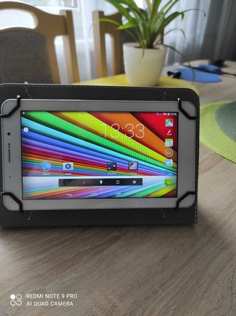 Tablet Chuwi VX2, 7 cali,1 x SIM/opis/Android 4,4