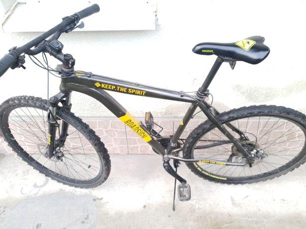 "Велосипед /горний/ ровер/28""/ roadsign/ Germany"