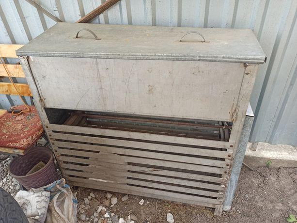 Продам электрическую печь, тен, для сауны, бани