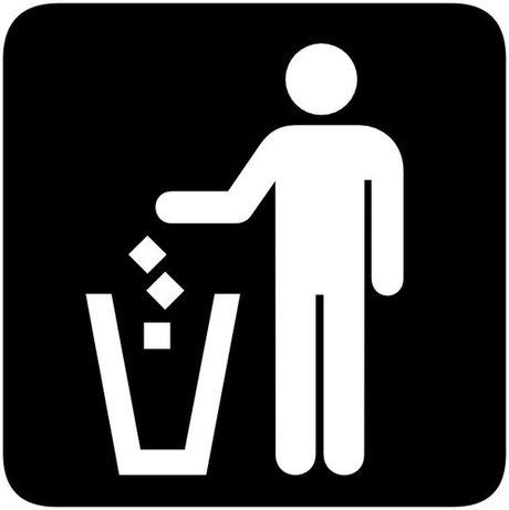 Утилизация Всех видов отходов, Фарма, Клинические, Отходы производства