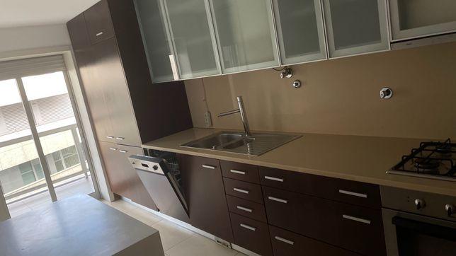 Alugar apartamento T2