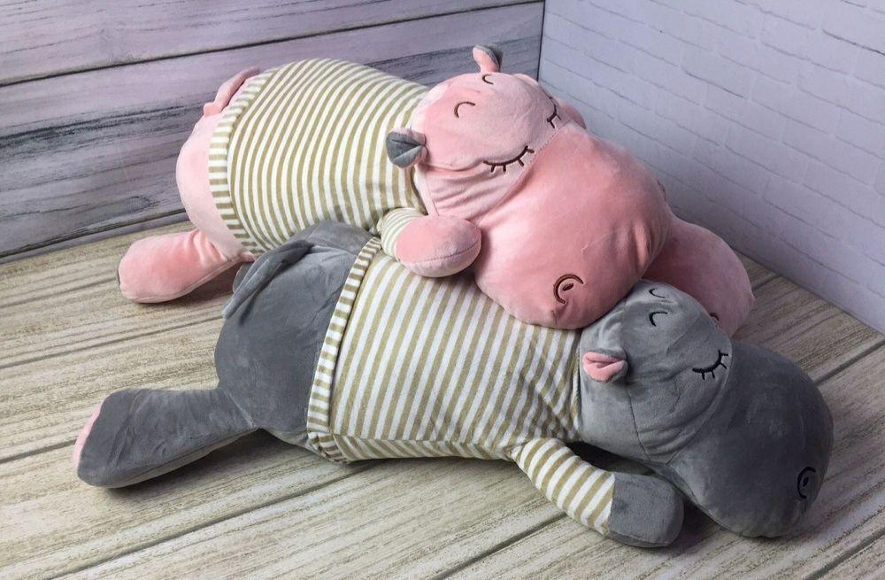 Плед іграшка; подушка Хмельницкий - изображение 1