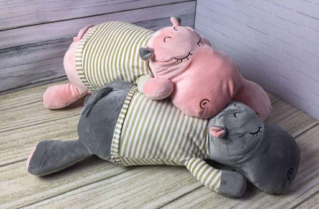 Плед іграшка; подушка