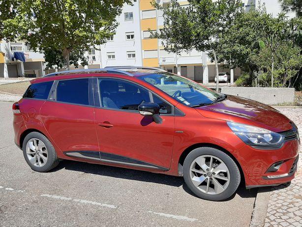 Renault Sport Turner