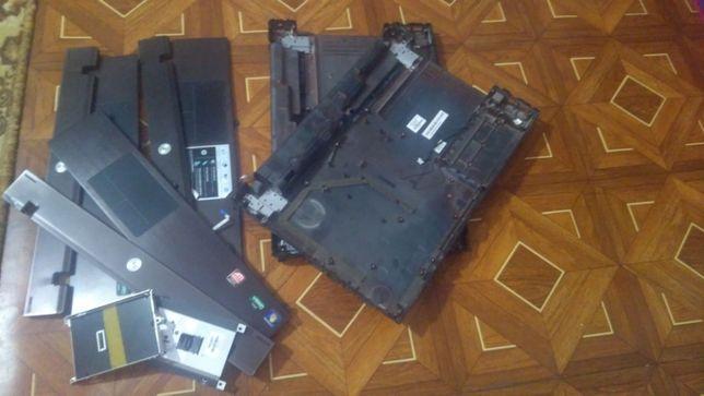 Деталі HP 4525 620 625 630 635 одна ціна на все розпродаж