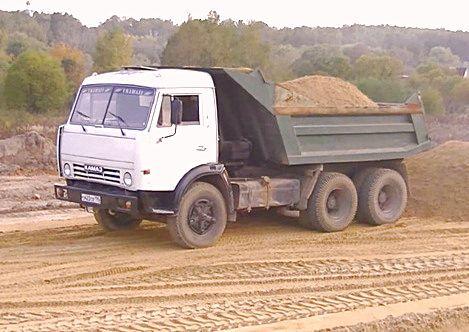 Щебень бут бутовый щебень чернозем перегной навоз песок отсев жерства