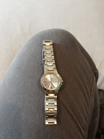 Zegarek Casio damski LTP-1177P