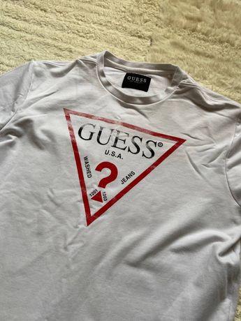 Свитшот Guess худи толстовка
