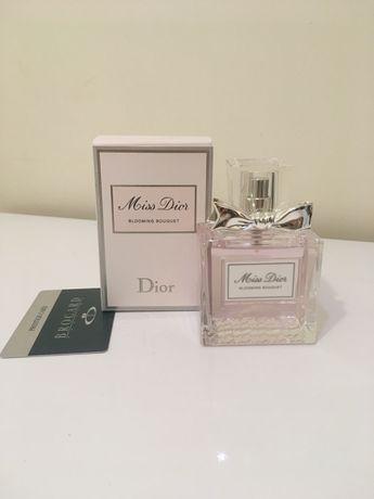 Miss Dior Blooming Bouquet Dior 75 ml
