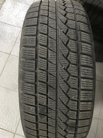 Toyo open country W/T 225/55 r19