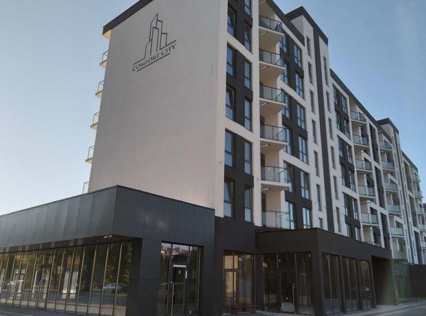Продаж квартир в Comfort City Новий Район