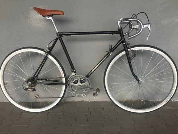 шоссейный vintage road bike Schnaider 28 эксклюзивный Велосипед