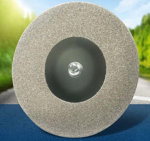 Tarcza diamentowa 40mm