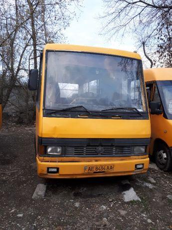 Продам Автобус БАЗ А079-Эталон