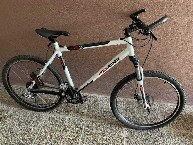 Bicicleta RockRider 5.3