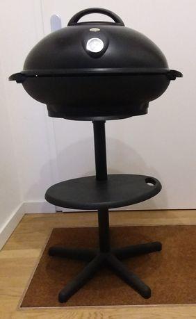 Grill elektryczny Steba VG 350