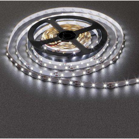 OŚWIETLENIE LED / oświetlenie pod szafkowe /