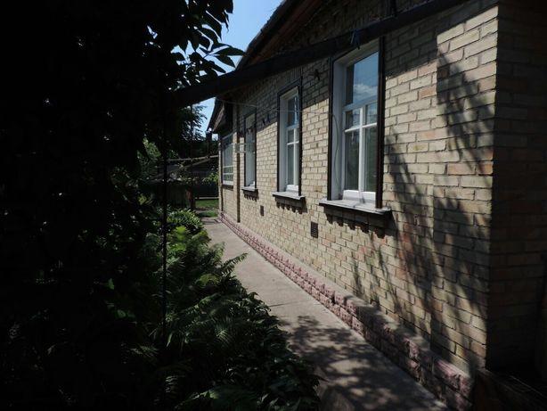 Продам Будинок приватний