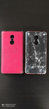 Etui do Xiaomi Redmi Note 4