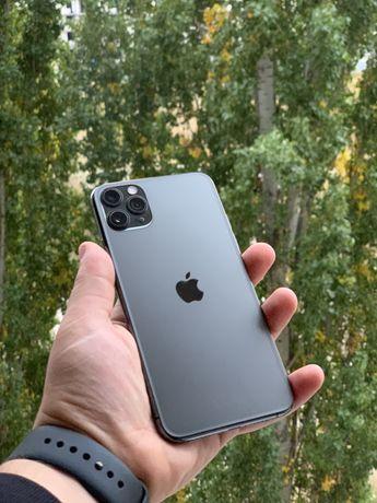 Iphone 11 PRO MAX 9.5/10 Айфон про макс
