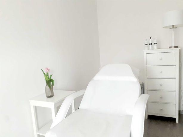 Wynajem gabinetu dla dermatologa