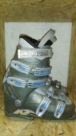 Buty narciarskie Nordica 23,5 cm