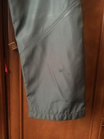 Безрукавка+штани