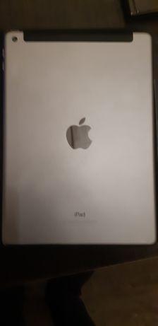 Планшет apple iPad a1823 wi-fi 4g 32gb space grey