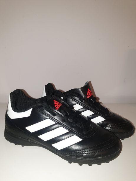 Adidas Goletto buty do piłki nożnej szutrówki rozmiar 28