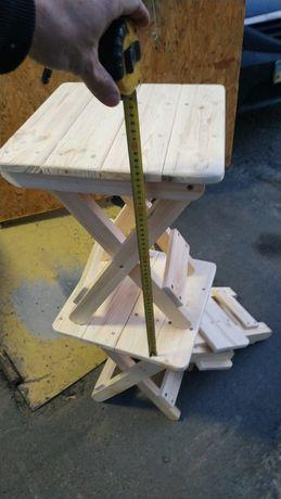 Складной стул для дома, для дачи, в гараж