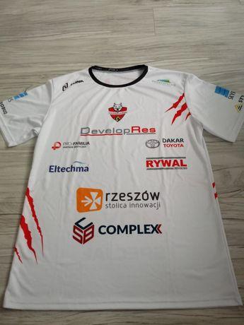 Koszulka siatkarska Developres