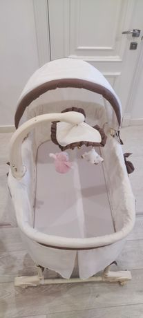 Люлька для младенцев