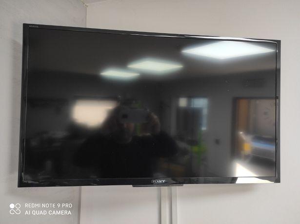 Telewizor SONY Bravia 32 cale KDL-32W705C