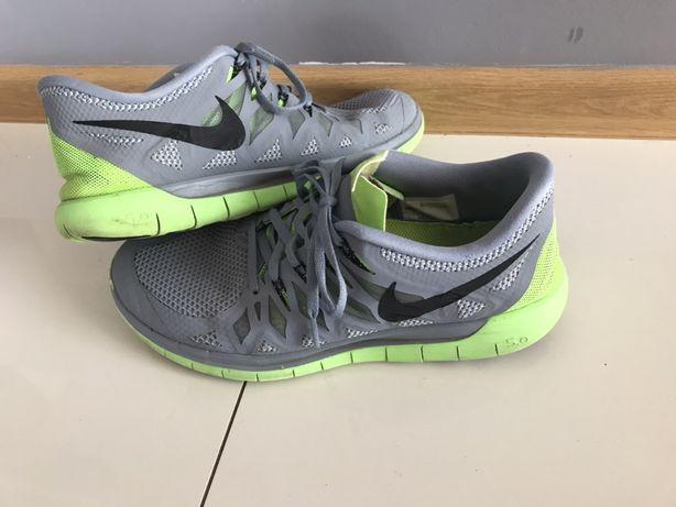 Nike wygodne buty rozm 45 wkl 29