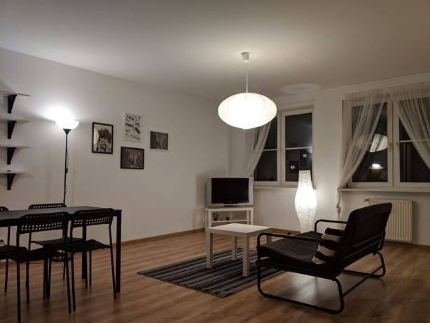 Mieszkanie, Koszalin 1 Maja, Millenium, 2 pokoje