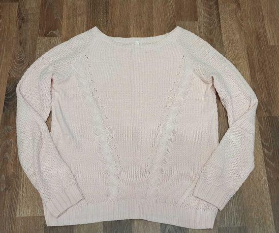 Симпатичный свитерок Y.N.G, размер XC