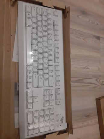 Nowa klawiatura Fujitsu Siemens