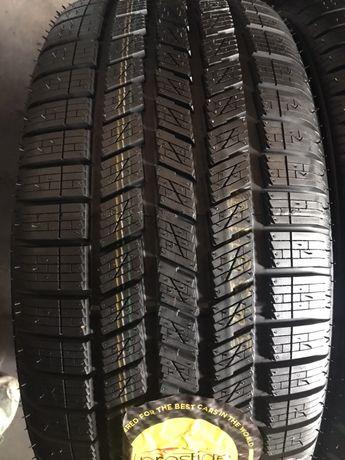 255/55/18 R18 Pirelli Scorpion Winter Ice Snow MO 4шт новые зима