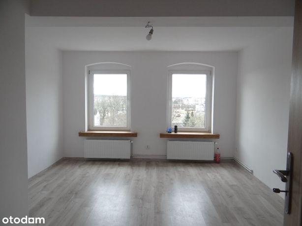 2 pokojowe ok. 40 m2