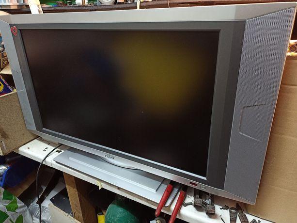 "TV Funai LCD 27""cali"