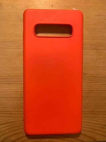Diversas Capas para Samsung Galaxy S10 Plus
