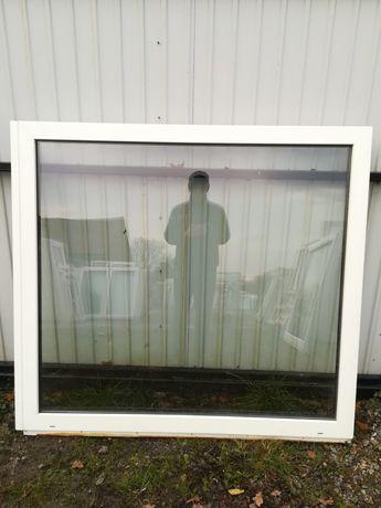 Okna witryna 148x135 z Niemiec 10sztuk